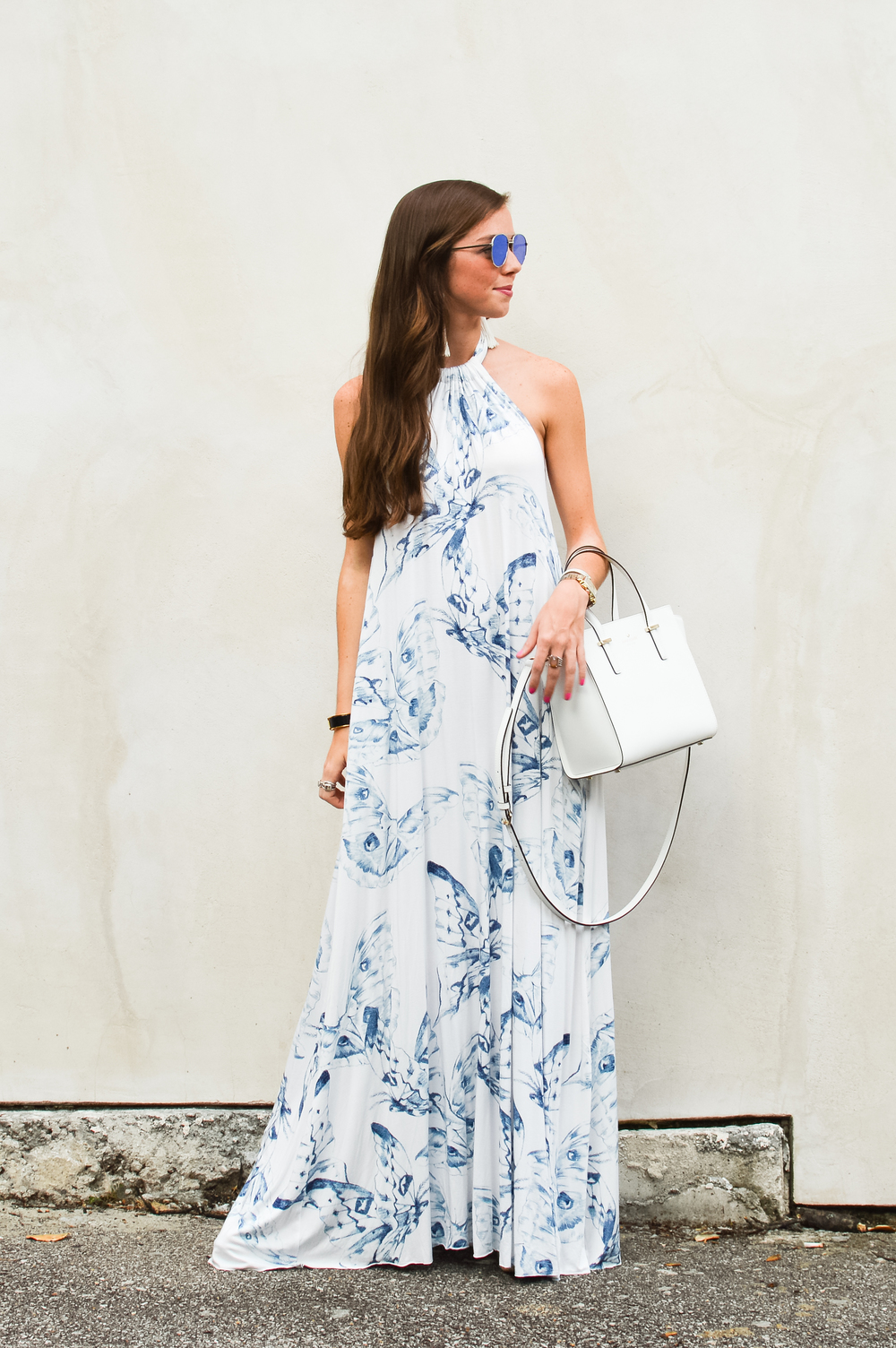 lcb_style_fashion_blogger_rachel pally maxi dress (17 of 31).jpg