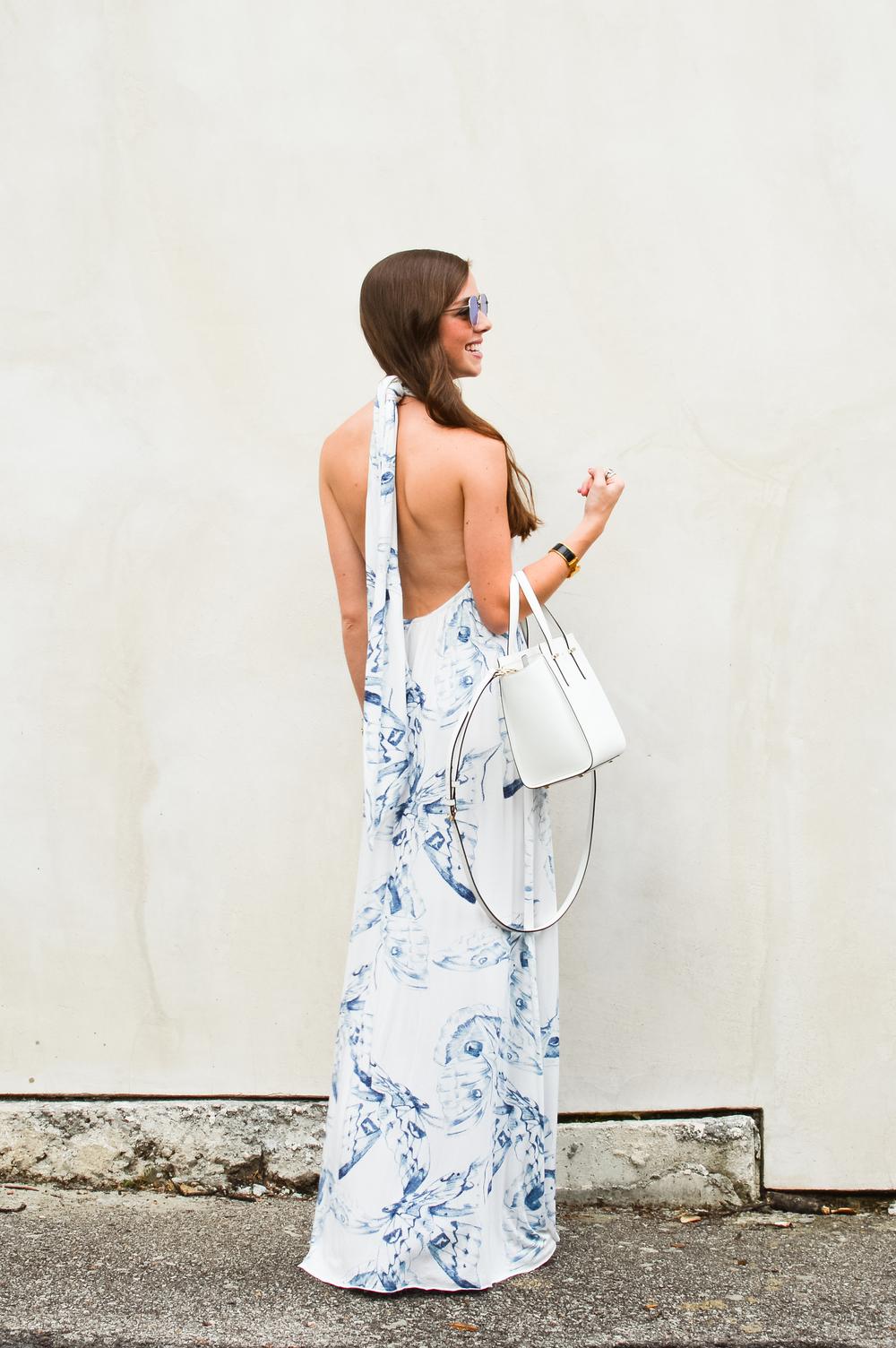 lcb_style_fashion_blogger_rachel pally maxi dress (15 of 31).jpg