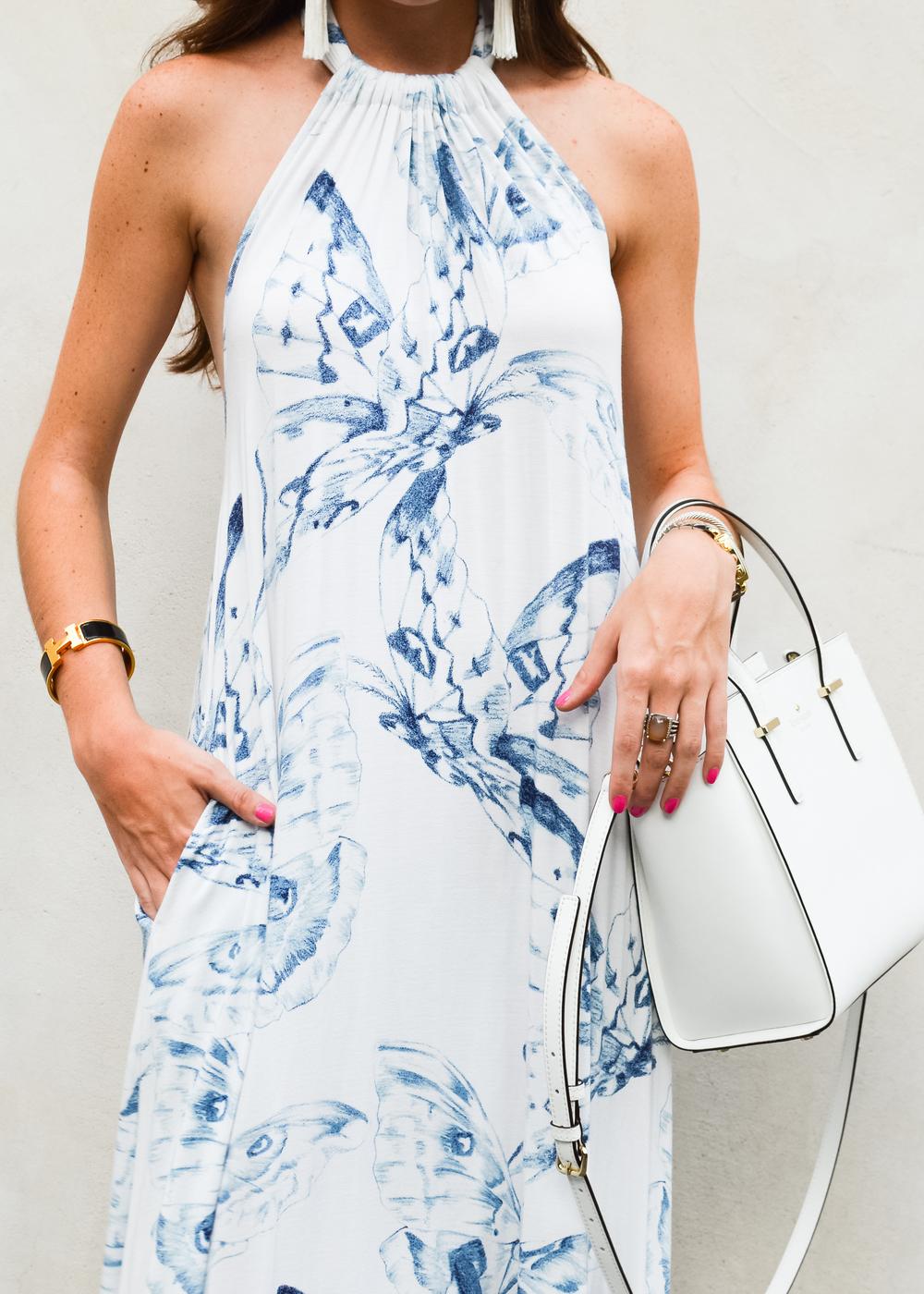 lcb_style_fashion_blogger_rachel pally maxi dress (21 of 31).jpg