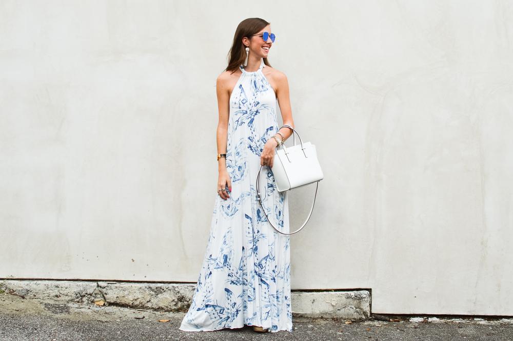 lcb_style_fashion_blogger_rachel pally maxi dress (25 of 31).jpg