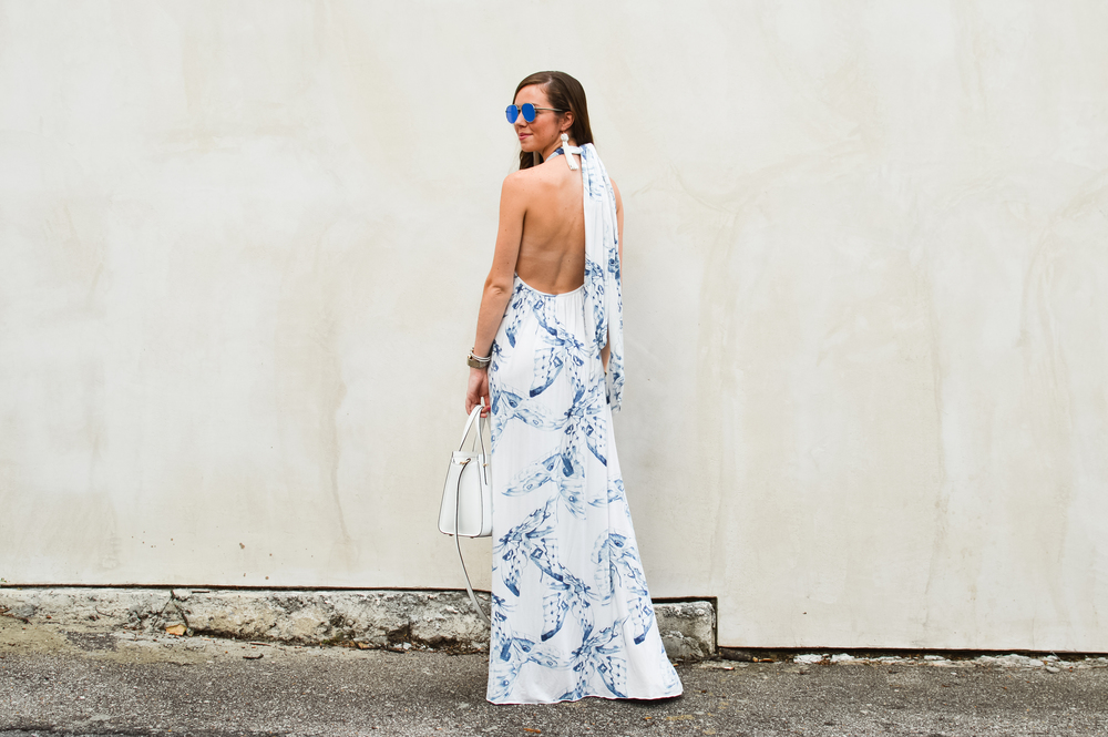 lcb_style_fashion_blogger_rachel pally maxi dress (9 of 31).jpg