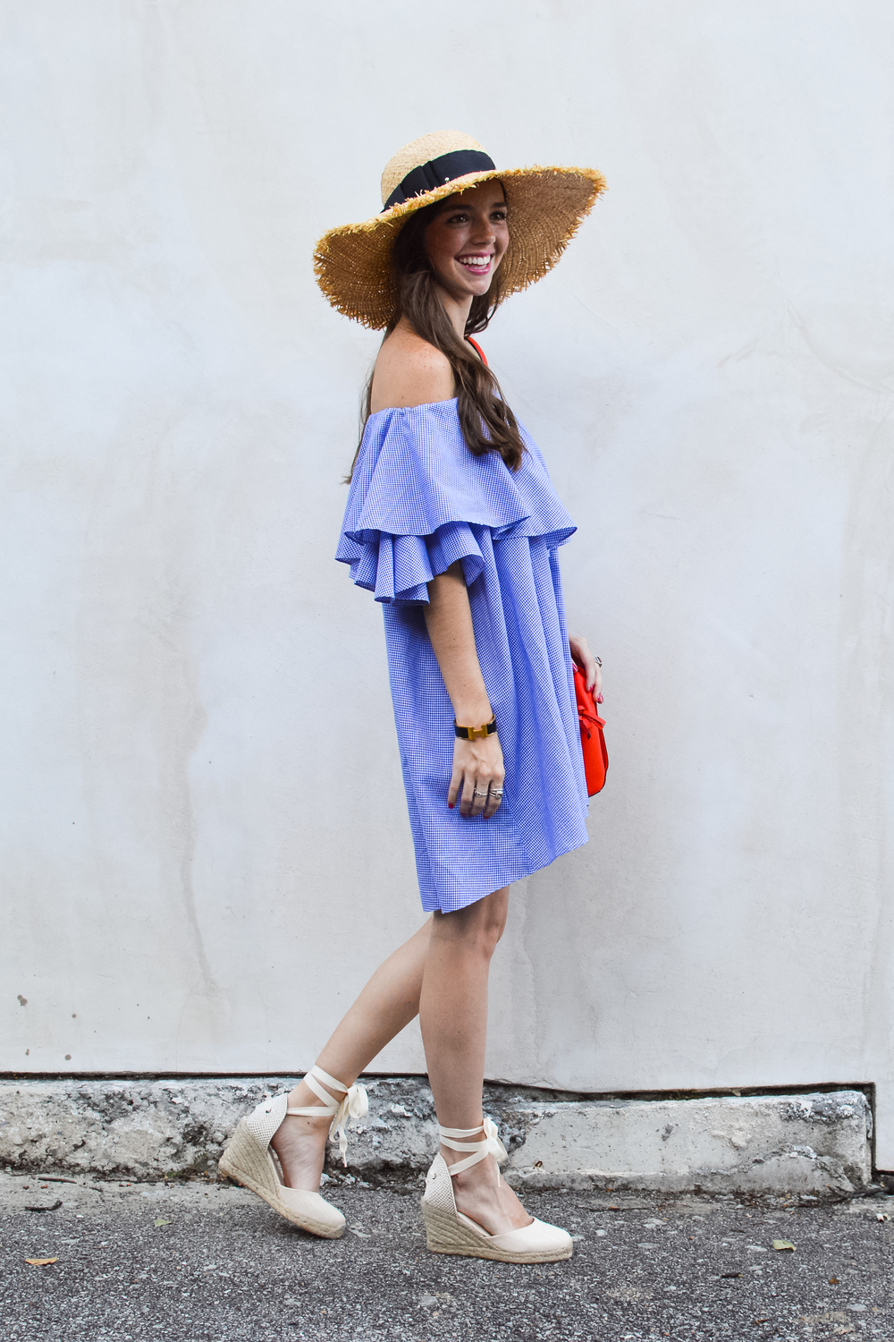 lcb_style_fashion_blogger_fourth of july (6 of 40).jpg