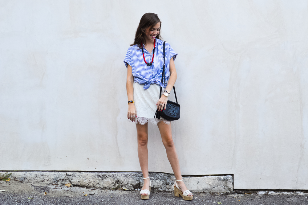 lcb_style_fashion_blogger_fourth of july (2 of 16).jpg