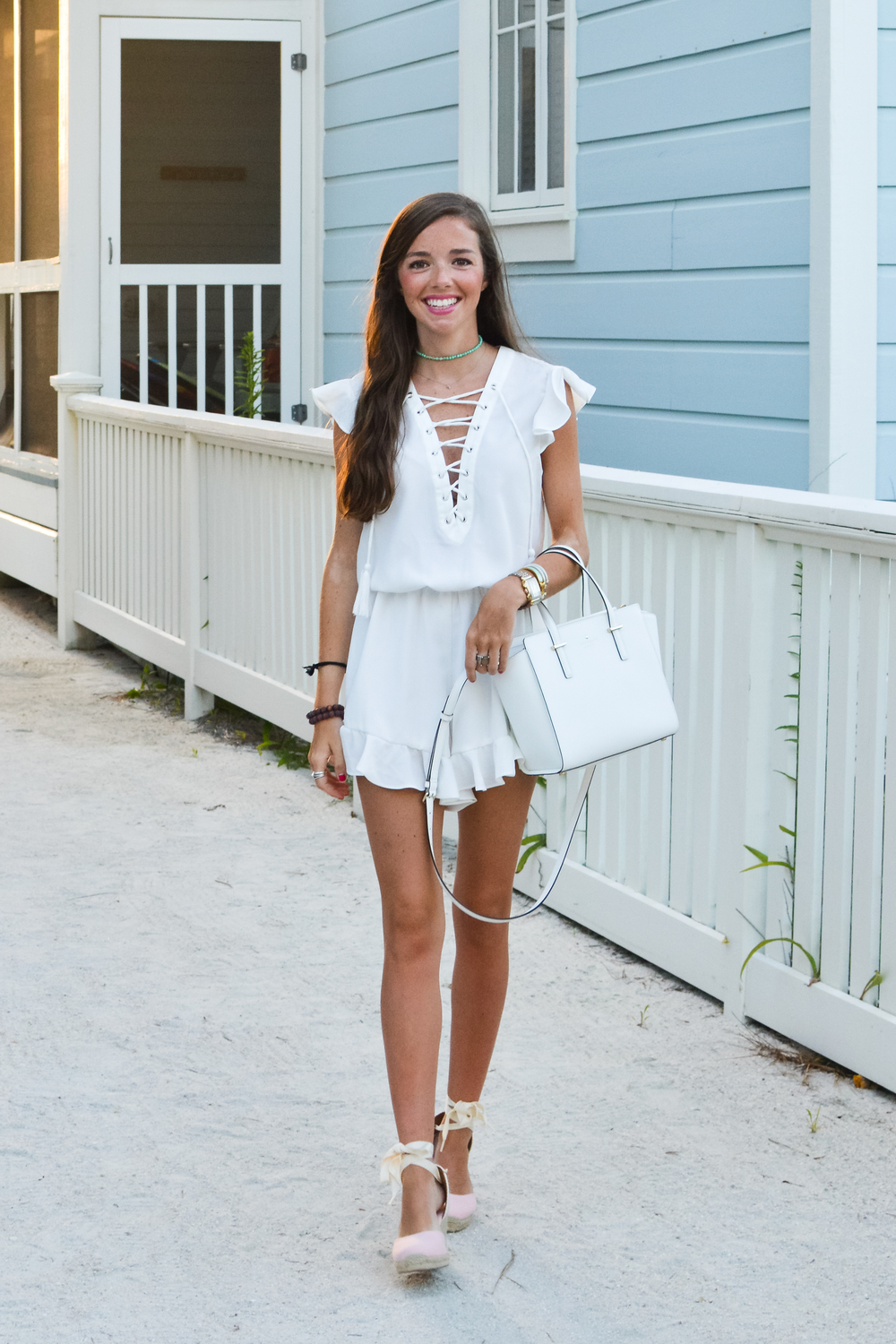 lcb_style_fashion_blogger_whiteromper (16 of 37).jpg