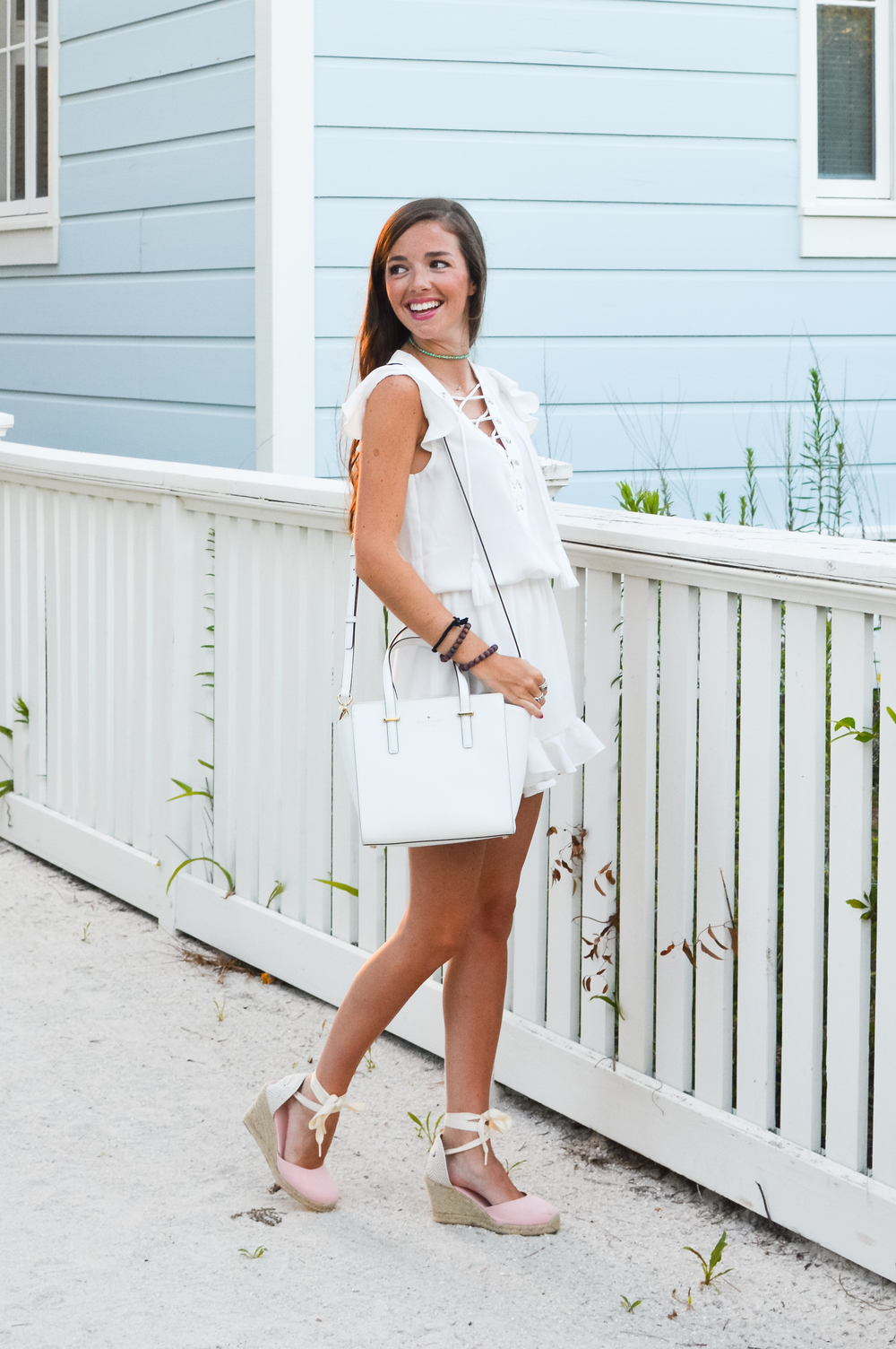 lcb_style_fashion_blogger_whiteromper (21 of 37).jpg