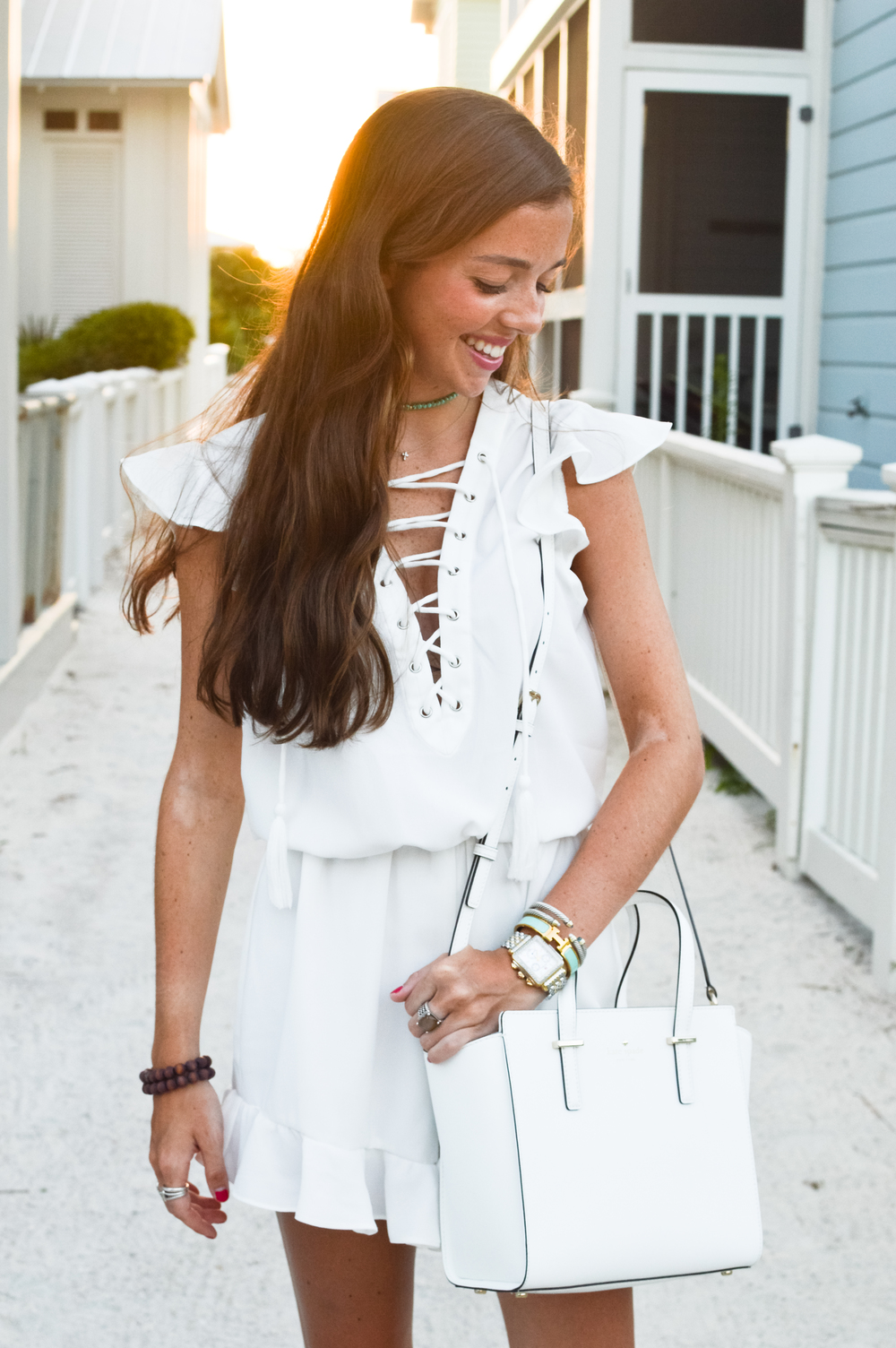 lcb_style_fashion_blogger_whiteromper (30 of 37).jpg