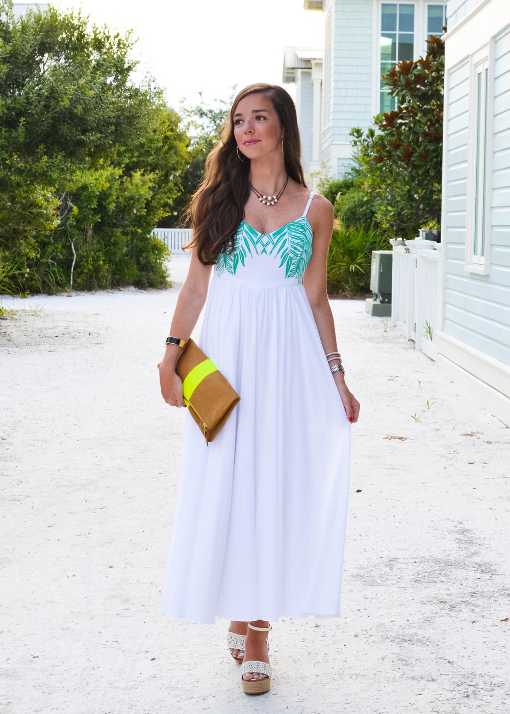 lcb_style_fashion_blogger_seaside florida (2 of 32).jpg