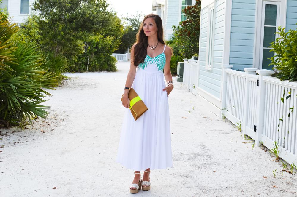 lcb_style_fashion_blogger_seaside florida (4 of 32).jpg