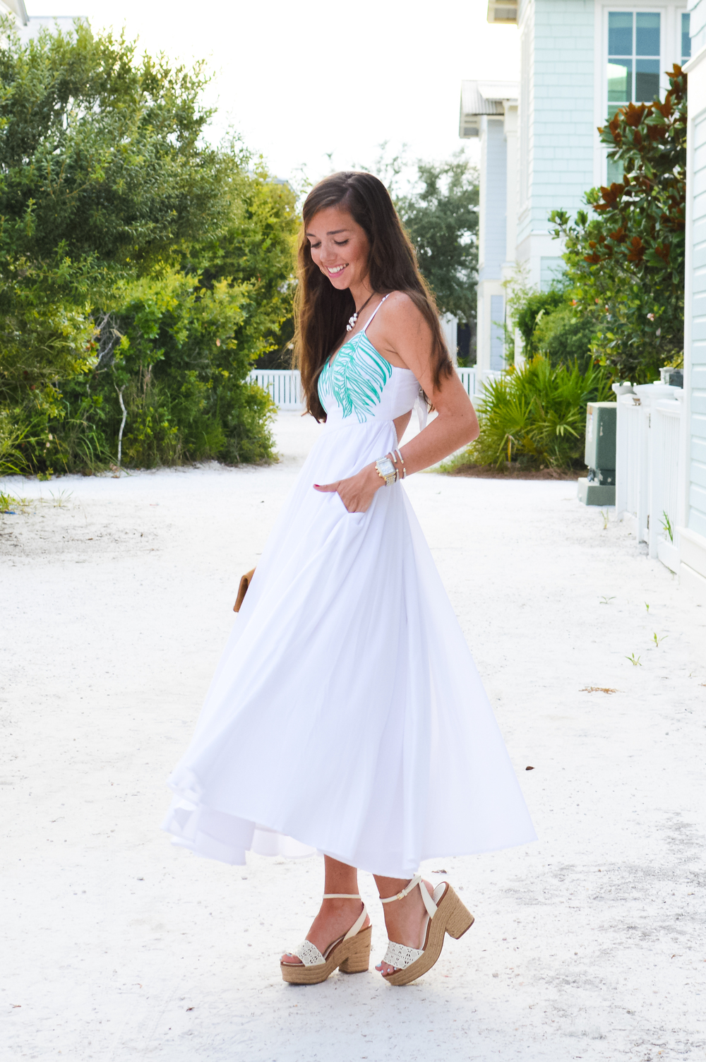 lcb_style_fashion_blogger_seaside florida (8 of 32).jpg