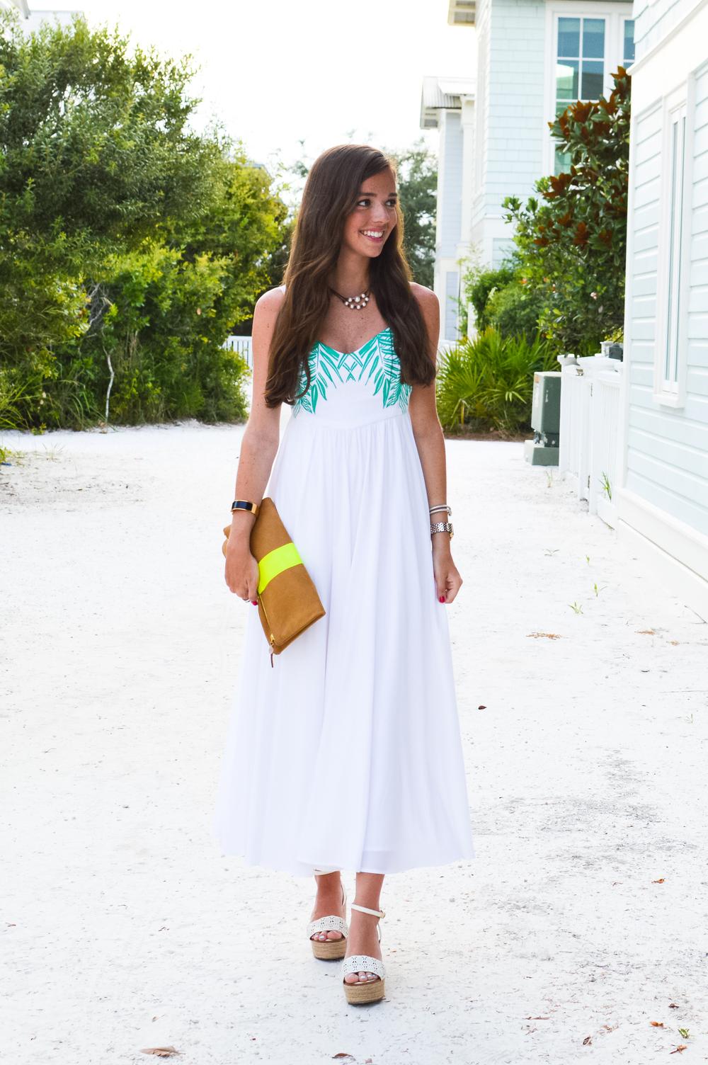 lcb_style_fashion_blogger_seaside florida (11 of 32).jpg