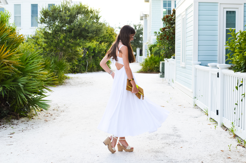 lcb_style_fashion_blogger_seaside florida (9 of 32).jpg