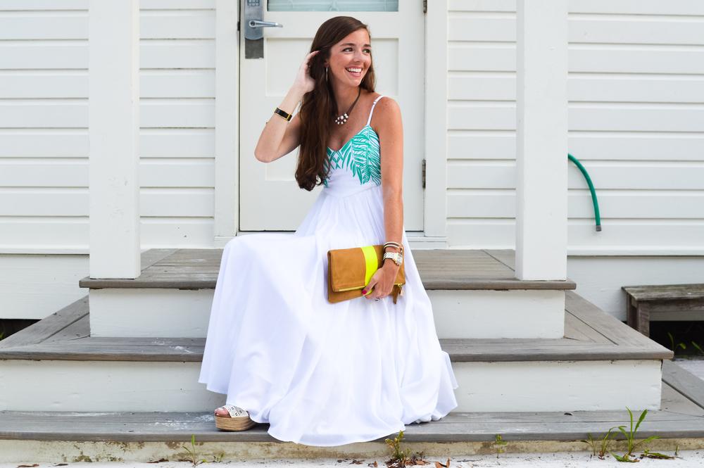 lcb_style_fashion_blogger_seaside florida (12 of 32).jpg