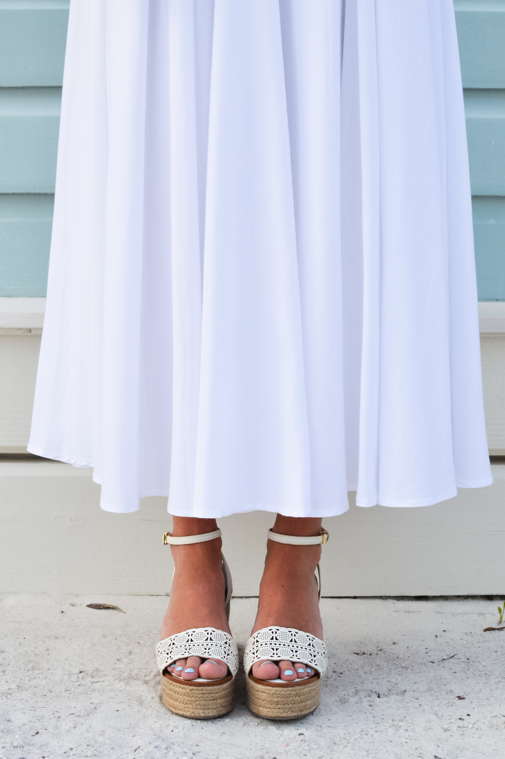 lcb_style_fashion_blogger_seaside florida (13 of 32).jpg