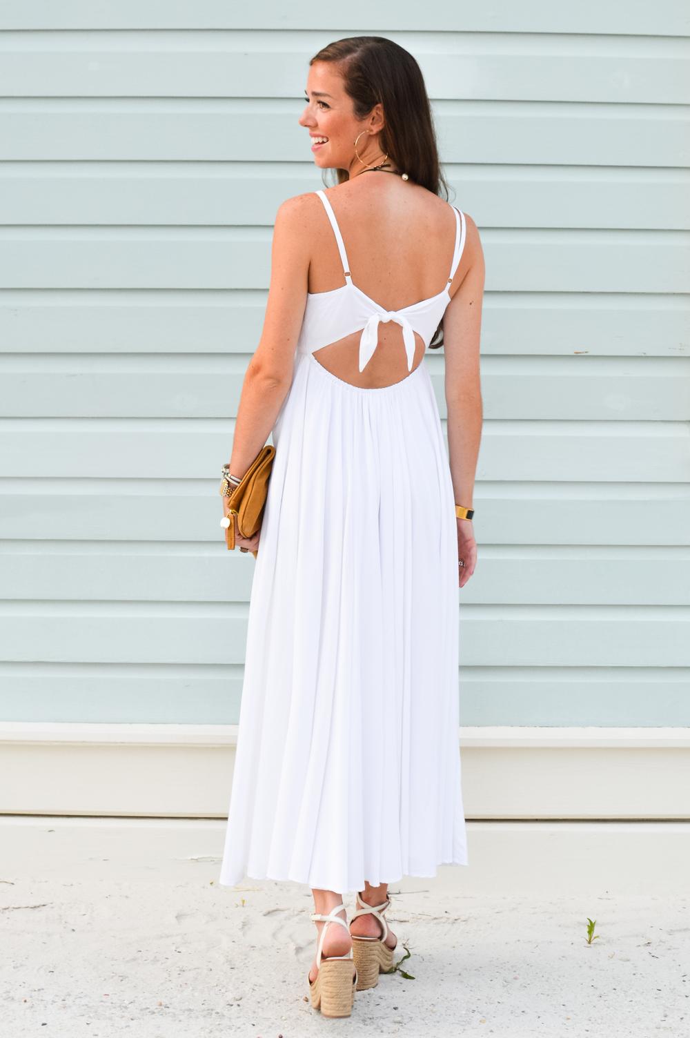 lcb_style_fashion_blogger_seaside florida (16 of 32).jpg