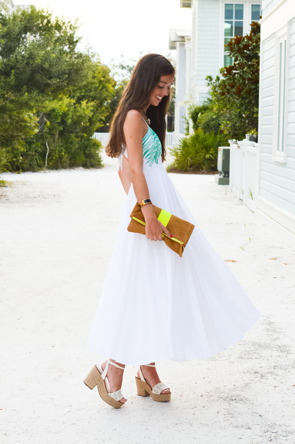 lcb_style_fashion_blogger_seaside florida (18 of 32).jpg