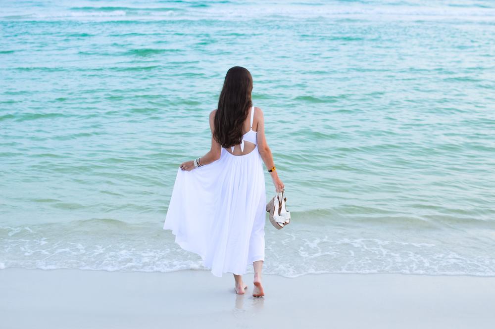 lcb_style_fashion_blogger_seaside florida (19 of 32).jpg