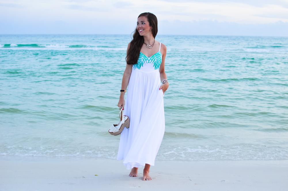 lcb_style_fashion_blogger_seaside florida (20 of 32).jpg