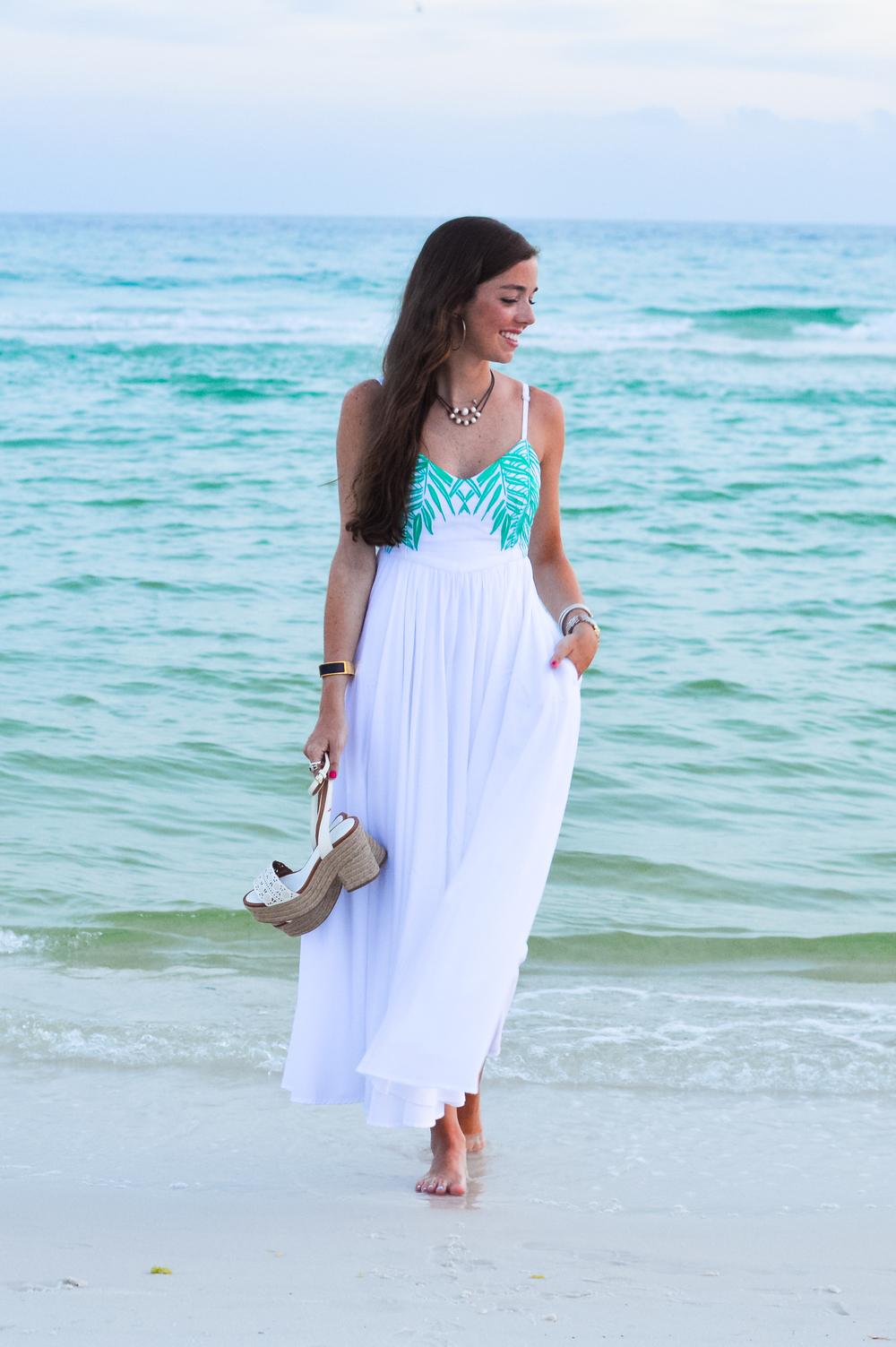 lcb_style_fashion_blogger_seaside florida (22 of 32).jpg