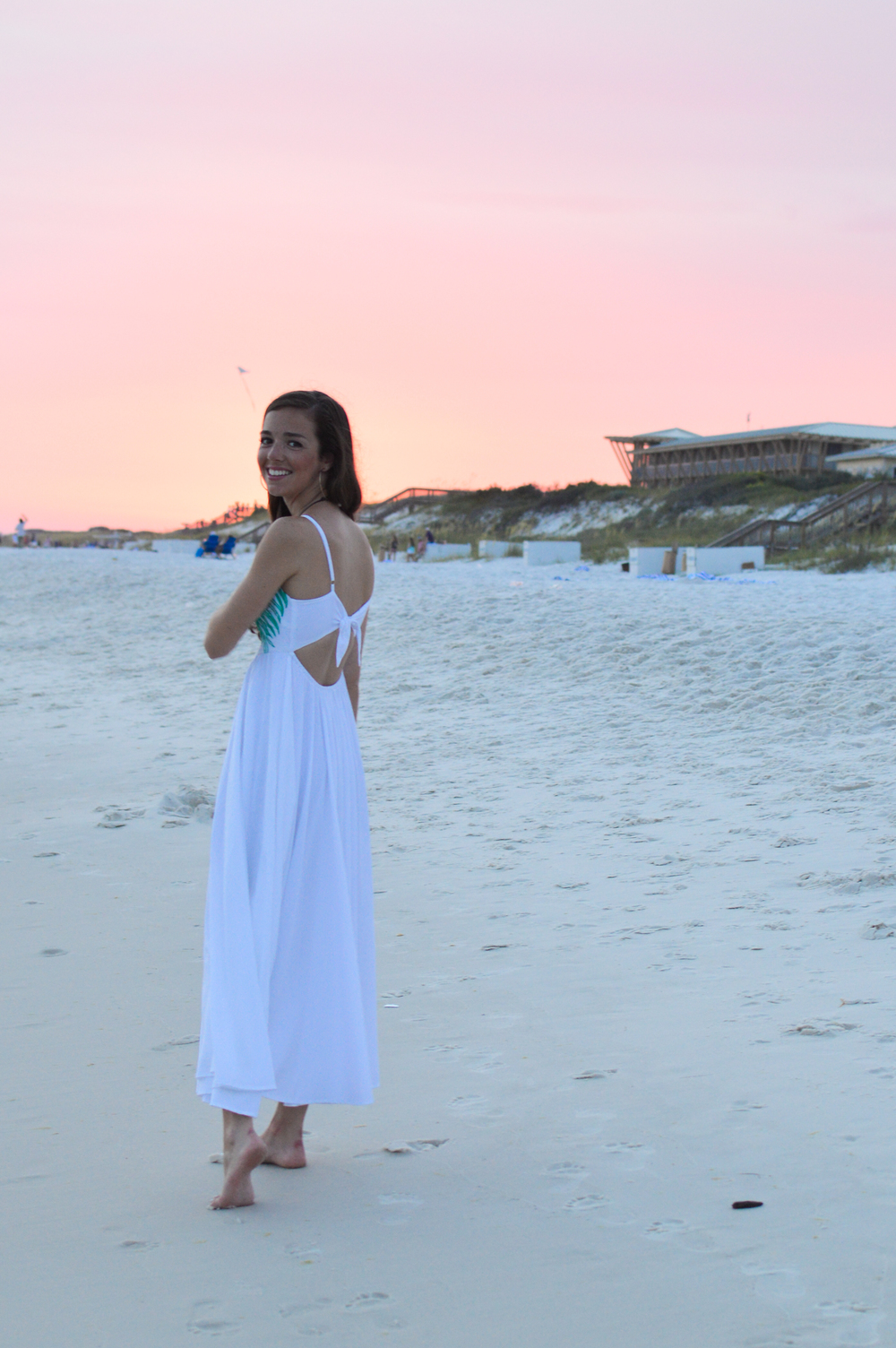 lcb_style_fashion_blogger_seaside florida (24 of 32).jpg