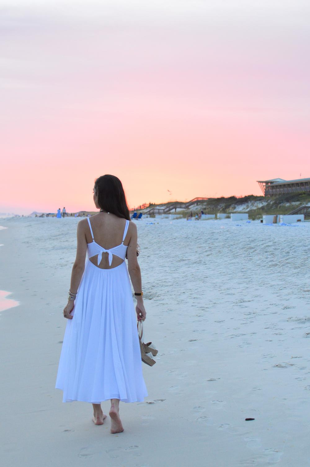 lcb_style_fashion_blogger_seaside florida (23 of 32).jpg
