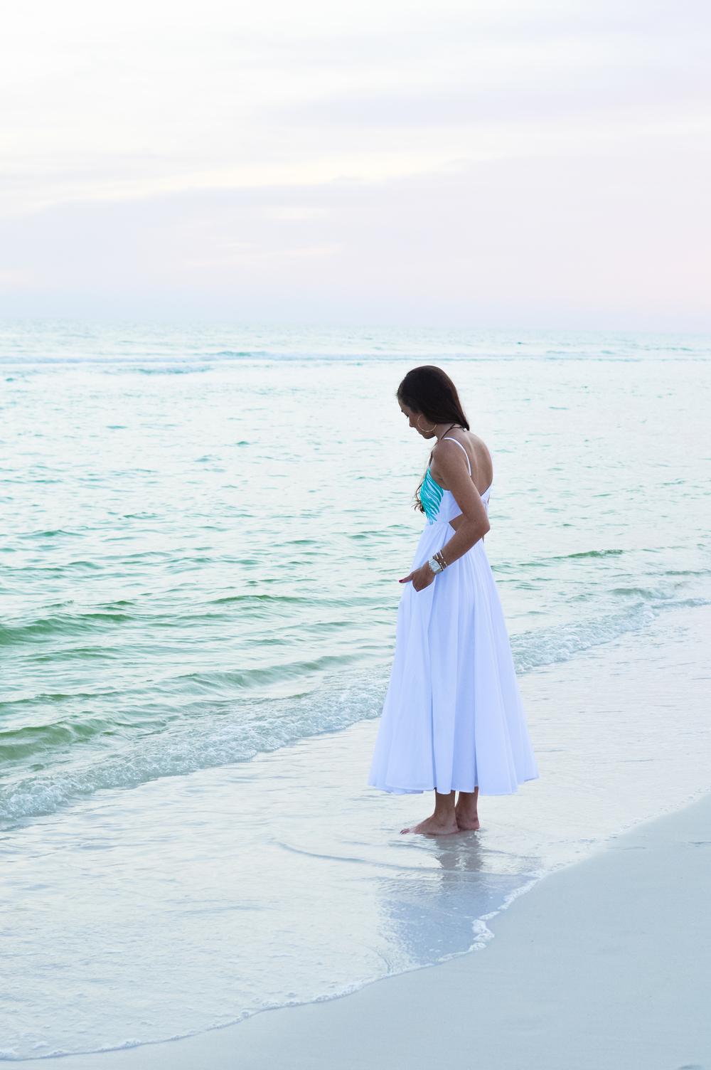 lcb_style_fashion_blogger_seaside florida (25 of 32).jpg