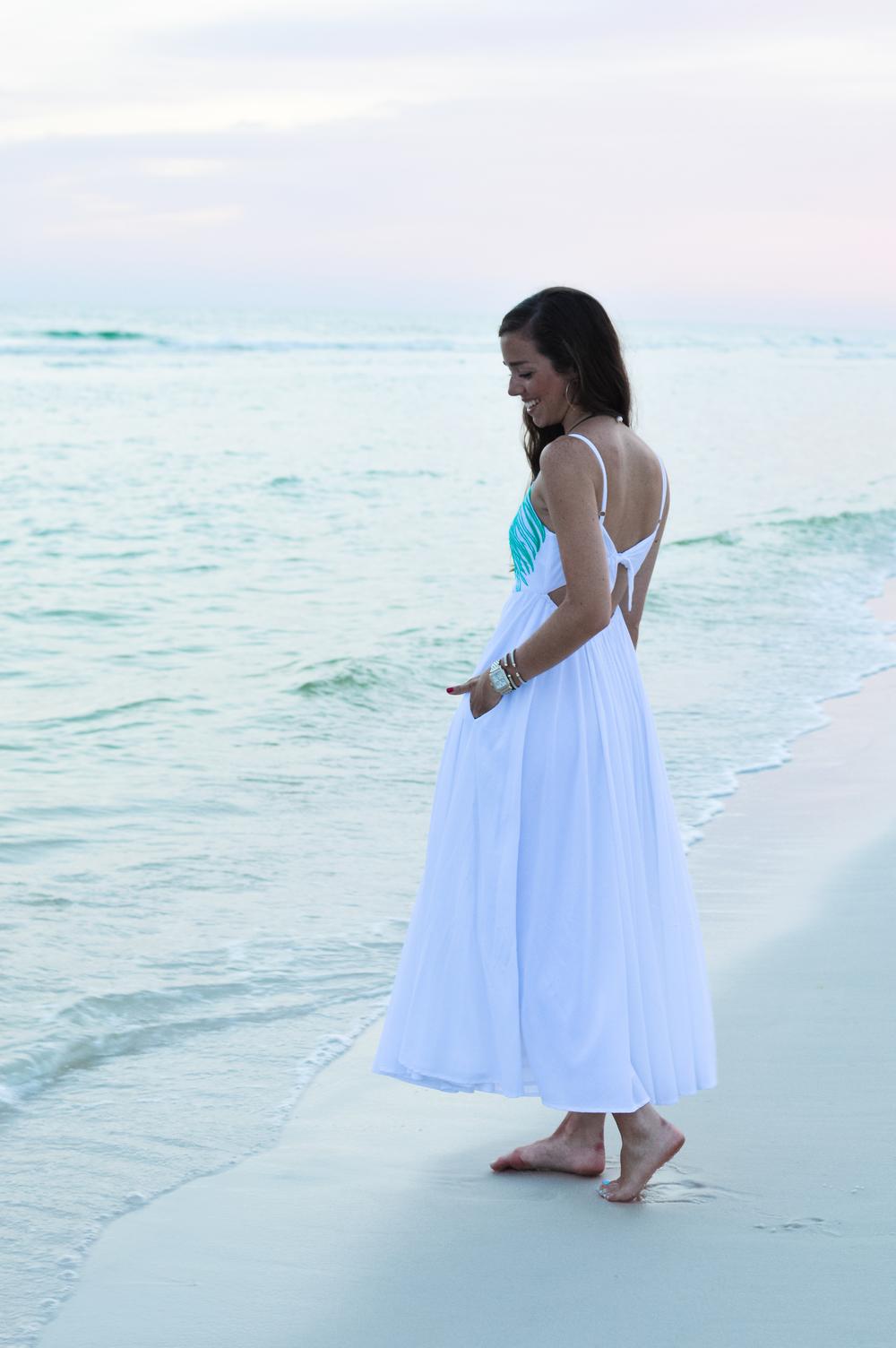 lcb_style_fashion_blogger_seaside florida (26 of 32).jpg