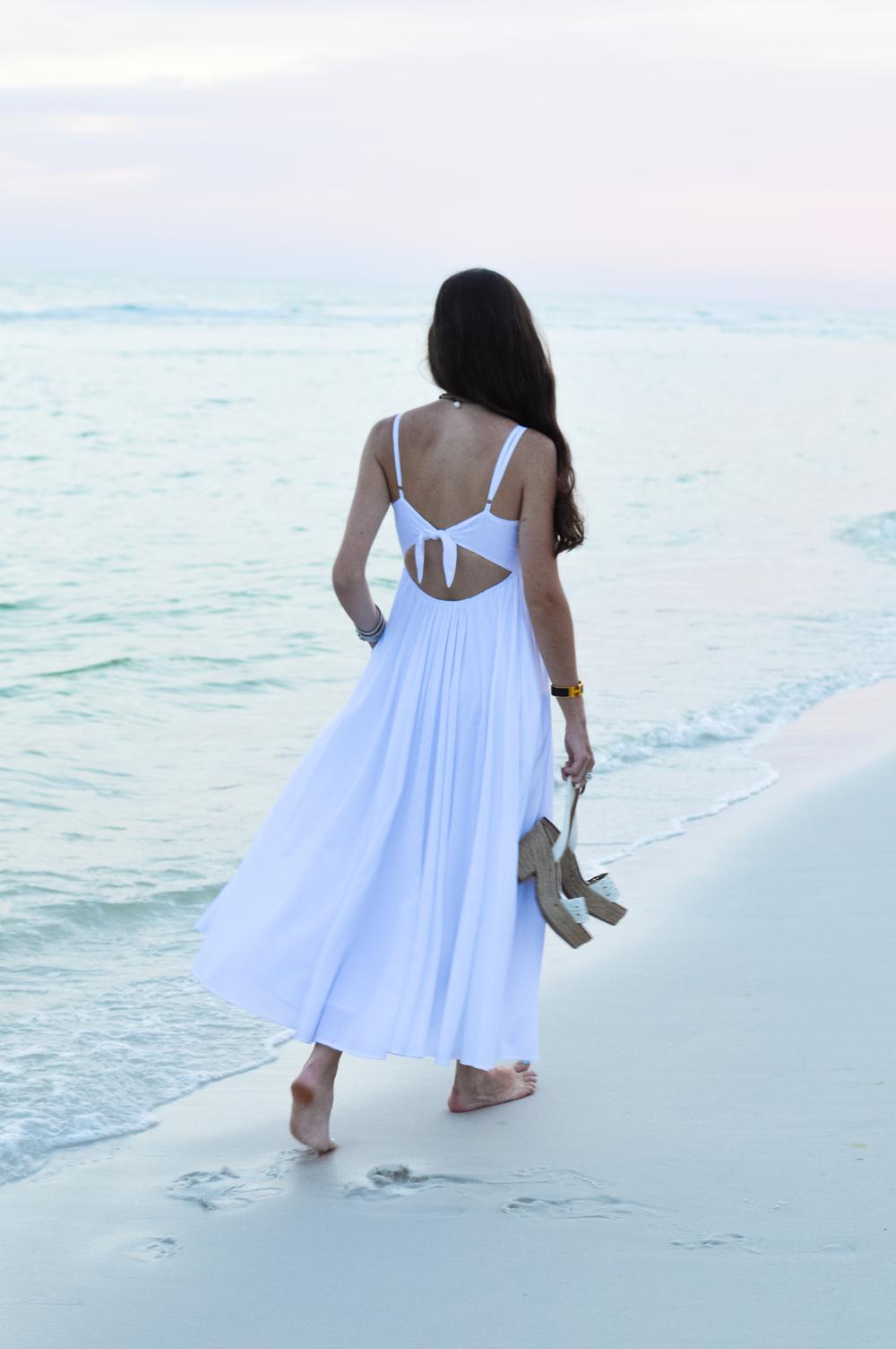 lcb_style_fashion_blogger_seaside florida (27 of 32).jpg
