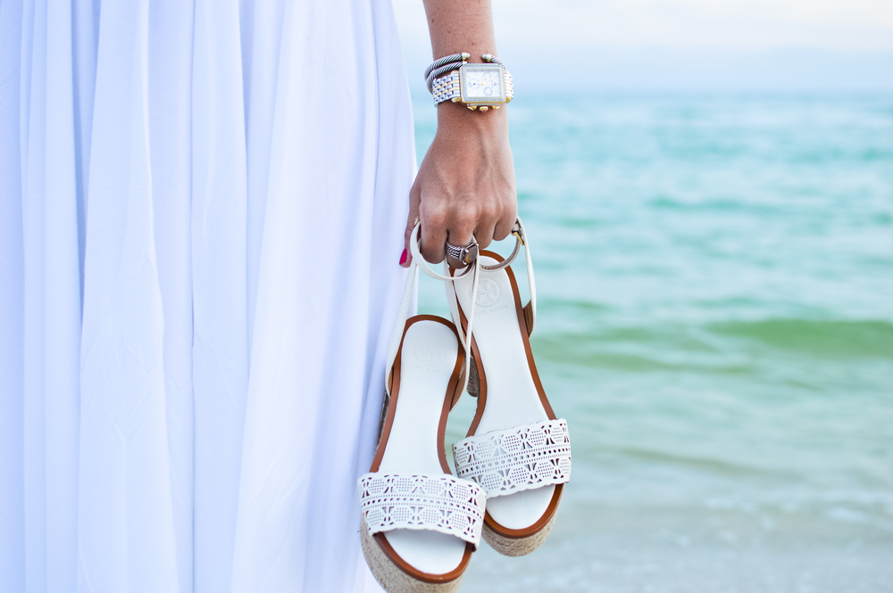 lcb_style_fashion_blogger_seaside florida (29 of 32).jpg