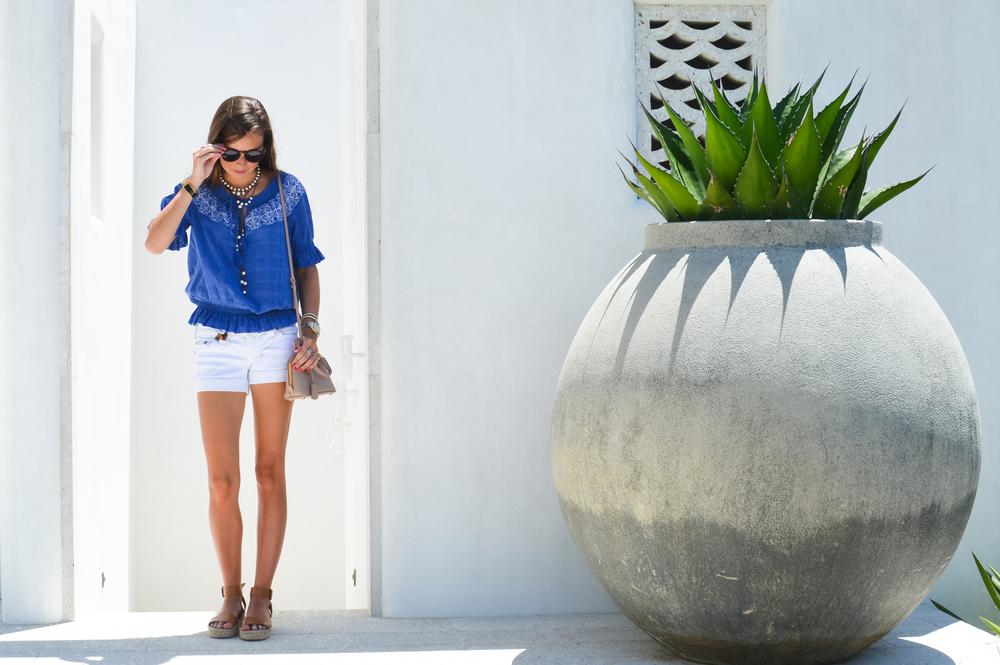 lcb style fashion blogger alys beach florida (3 of 19).jpg