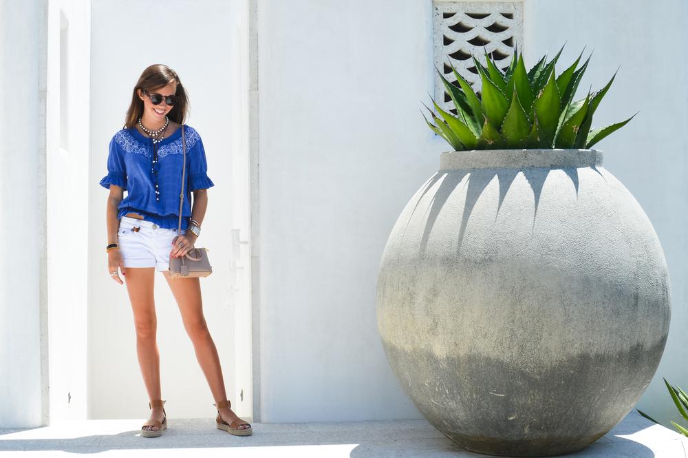 lcb style fashion blogger alys beach florida (2 of 19).jpg