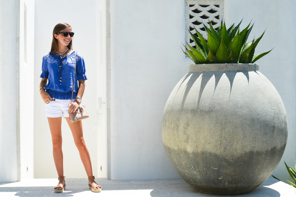 lcb style fashion blogger alys beach florida (8 of 19).jpg