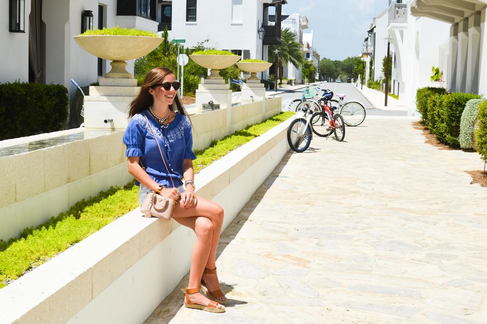 lcb style fashion blogger alys beach florida (12 of 19).jpg