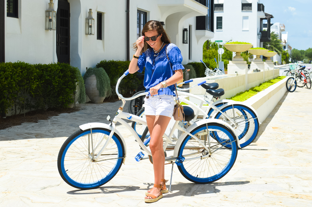 lcb style fashion blogger alys beach florida (14 of 19).jpg