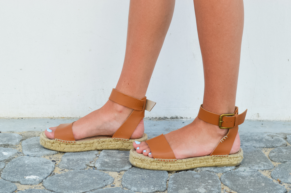 lcb style fashion blogger alys beach florida (17 of 19).jpg