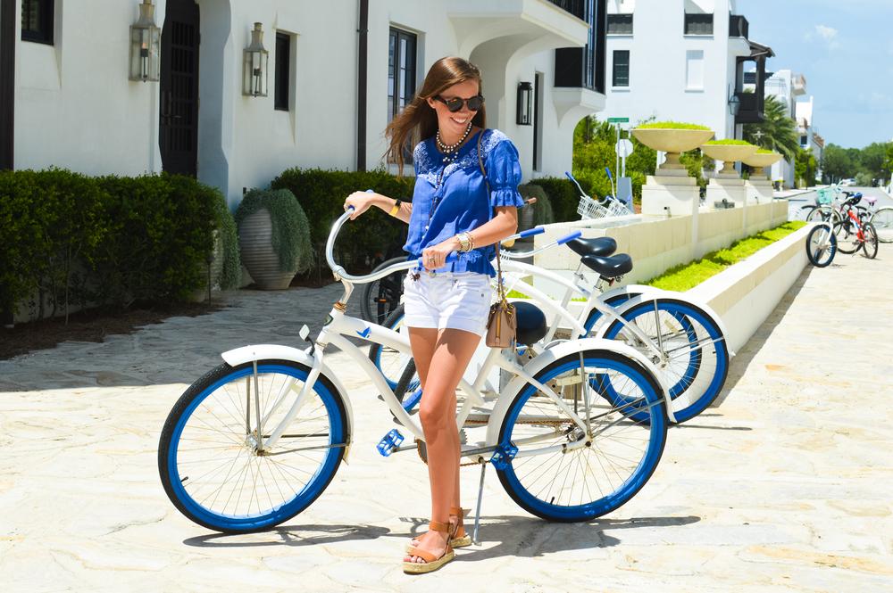 lcb style fashion blogger alys beach florida (15 of 19).jpg
