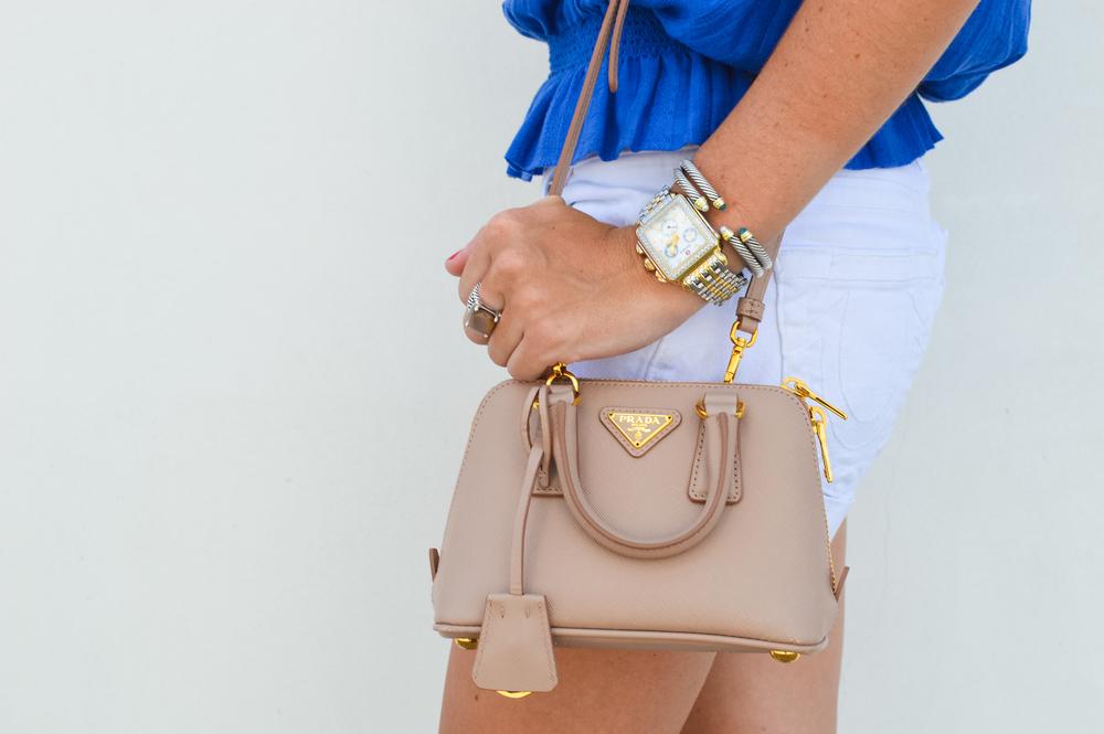lcb style fashion blogger alys beach florida (19 of 19).jpg