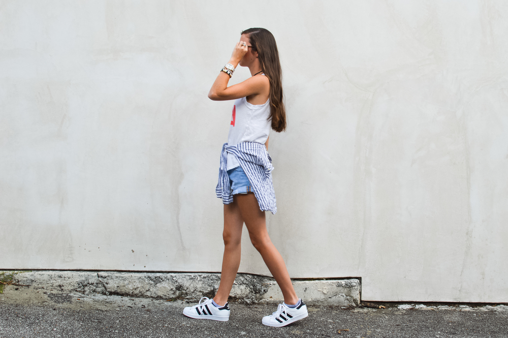 lcb style fashion blogger adidas sneakers (11 of 18).jpg