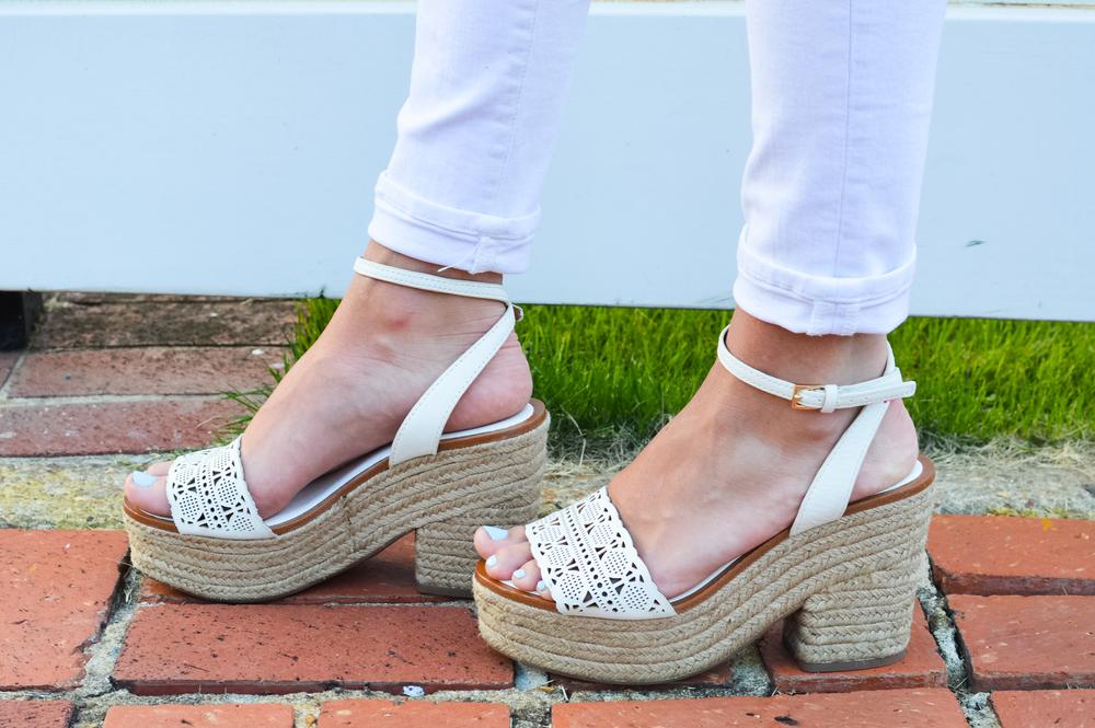 fashion blogger white jeans tory burch tibi (12 of 31).jpg
