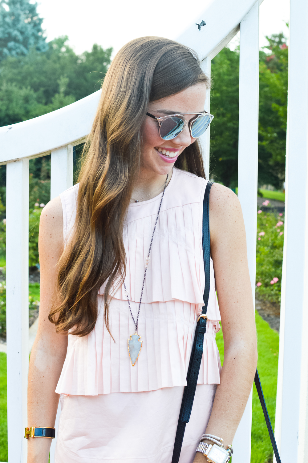 fashion blogger white jeans tory burch tibi (16 of 31).jpg