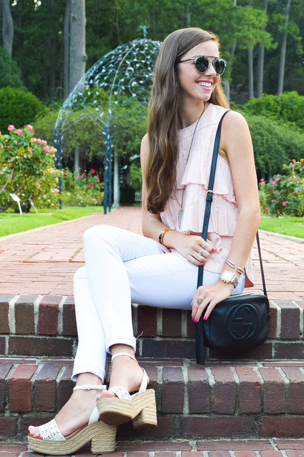 fashion blogger white jeans tory burch tibi (19 of 31).jpg