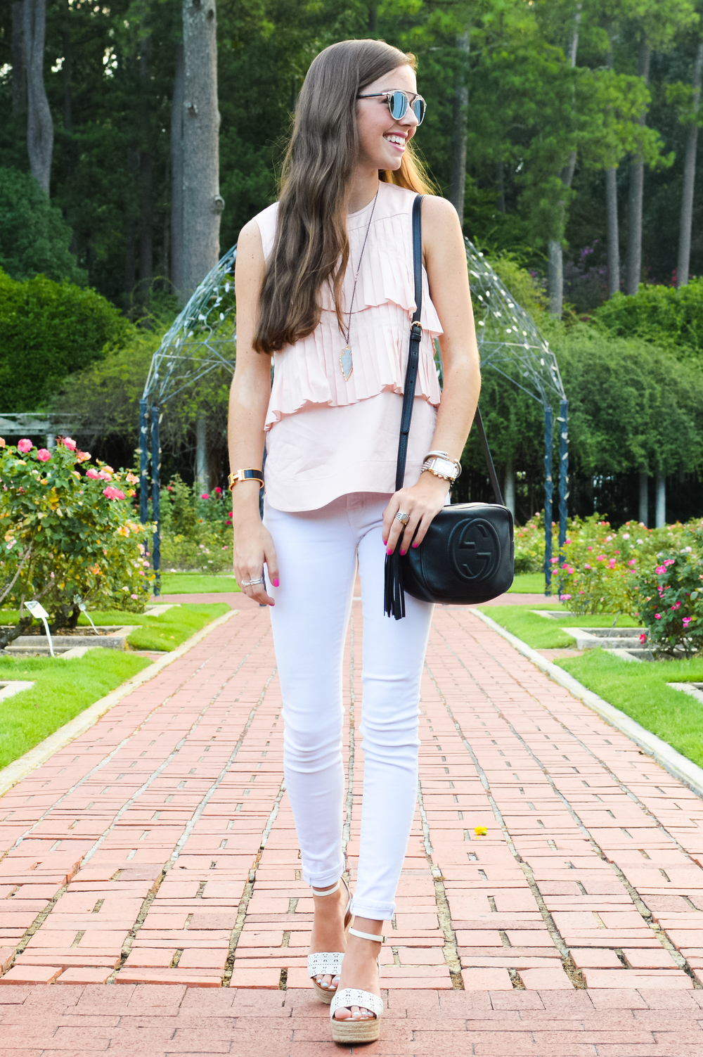 fashion blogger white jeans tory burch tibi (23 of 31).jpg