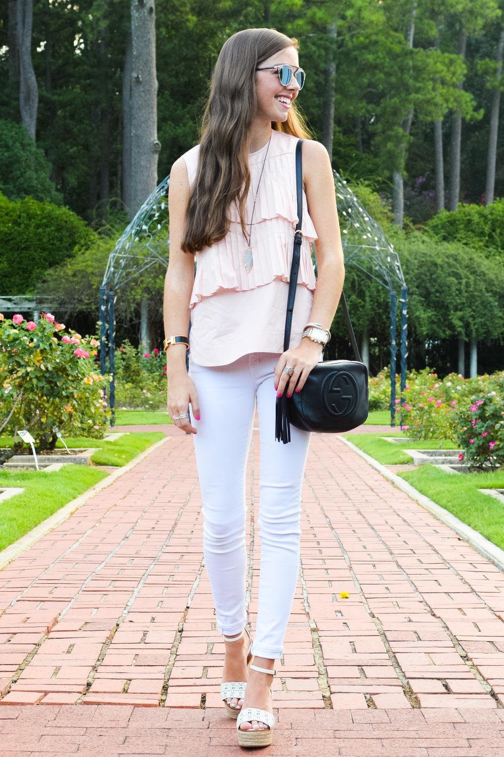 fashion blogger white jeans tory burch tibi (23 of 31).jpg