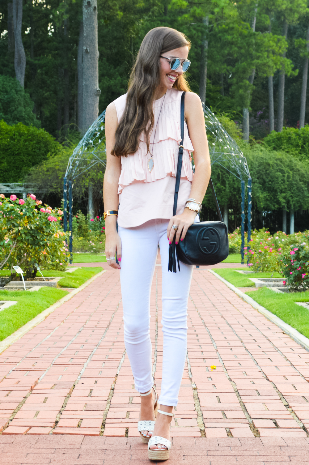 fashion blogger white jeans tory burch tibi (21 of 31).jpg