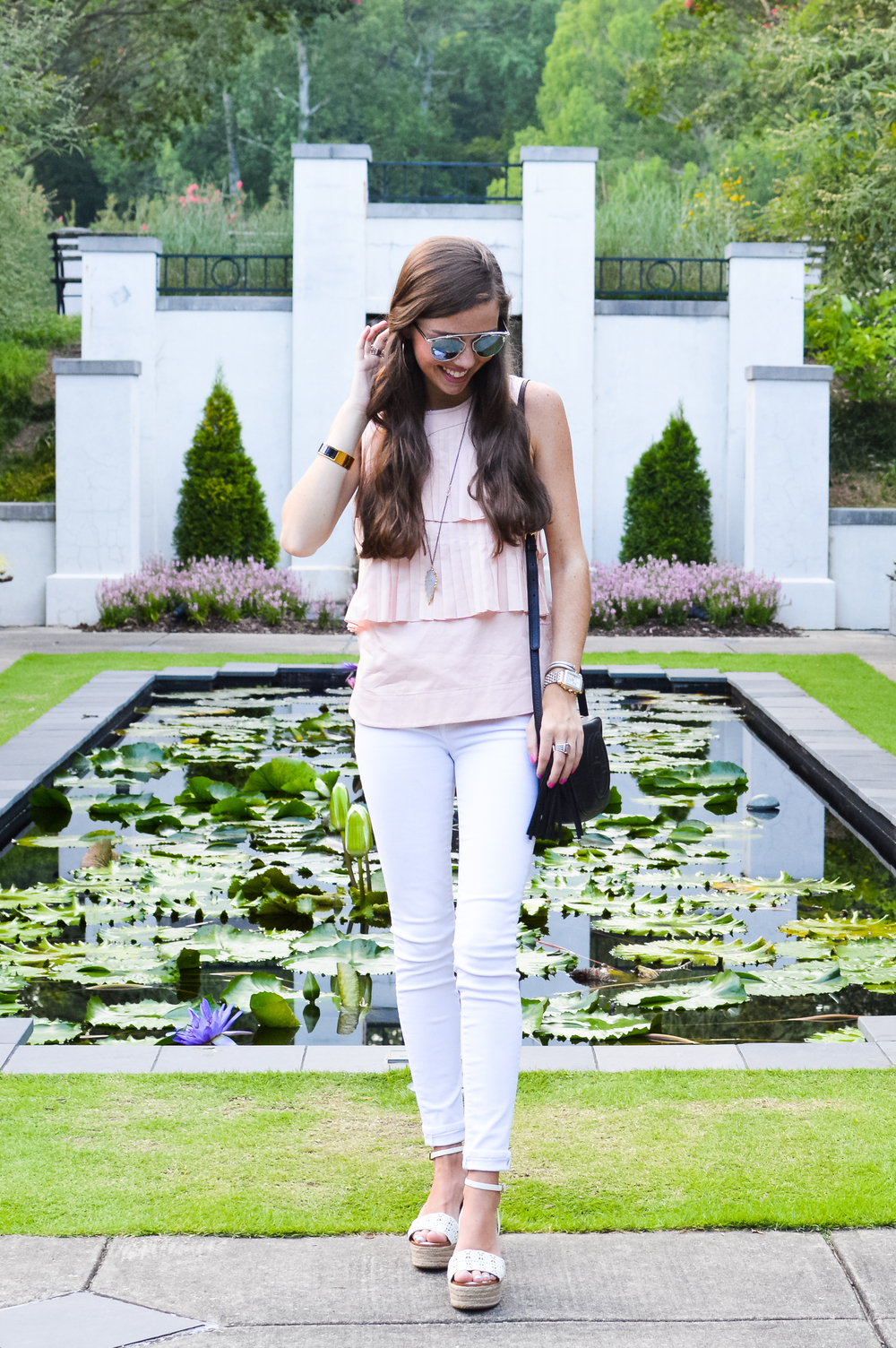 fashion blogger white jeans tory burch tibi (24 of 31).jpg