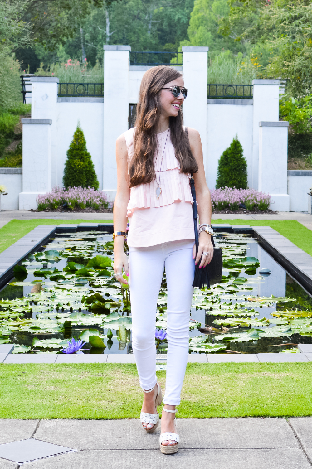 fashion blogger white jeans tory burch tibi (28 of 31).jpg