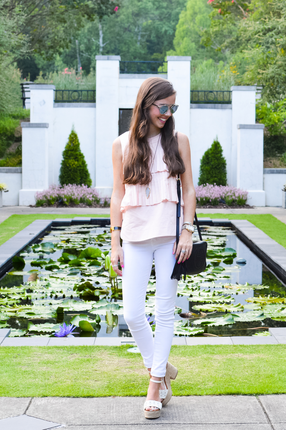 fashion blogger white jeans tory burch tibi (30 of 31).jpg