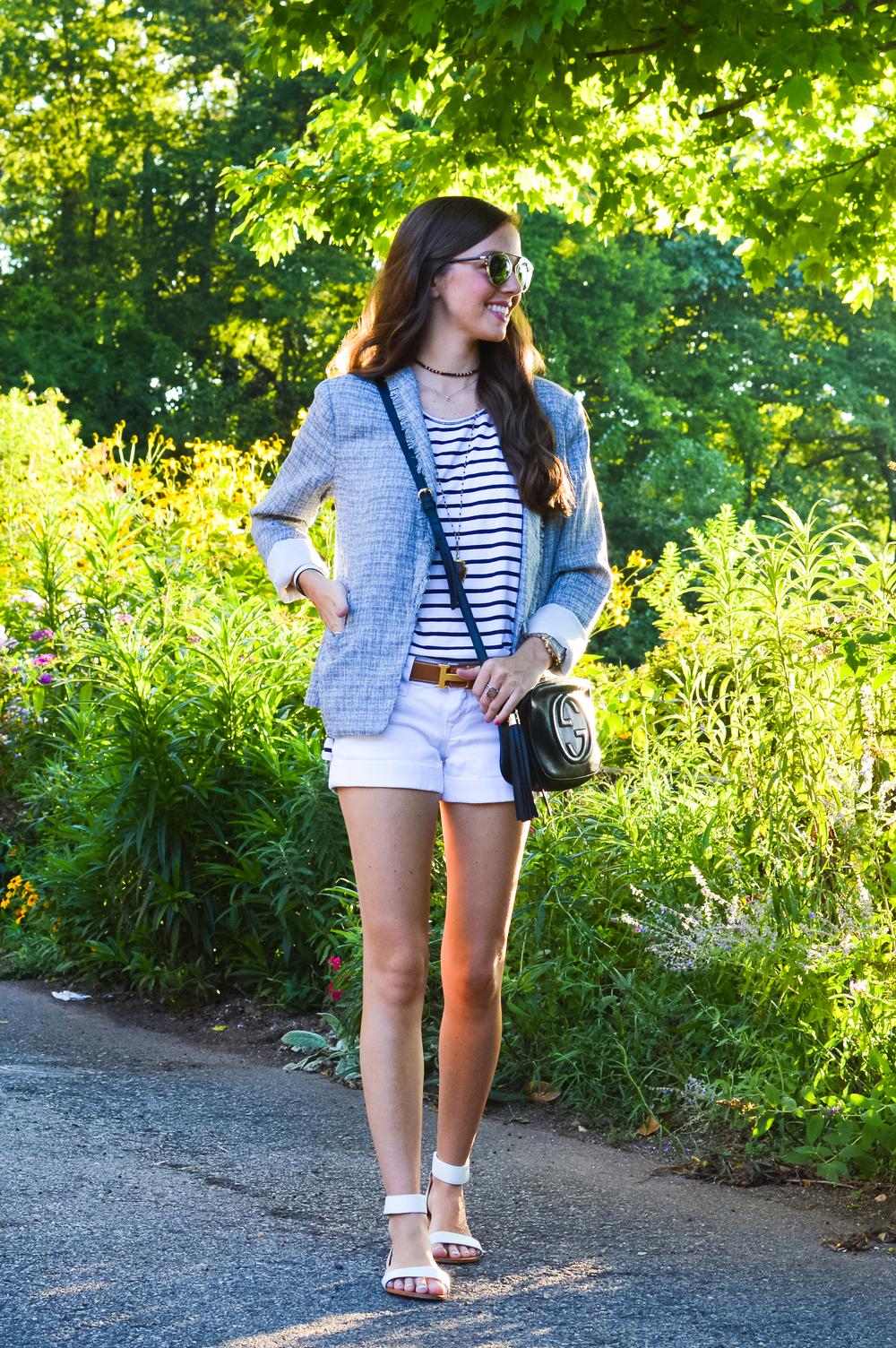 fashion blogger nordstrom anniversary sale  (3 of 13).jpg