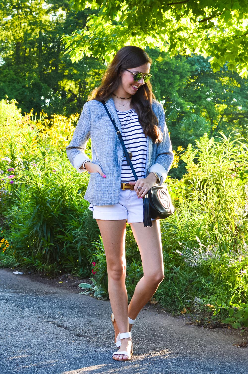 fashion blogger nordstrom anniversary sale  (4 of 13).jpg