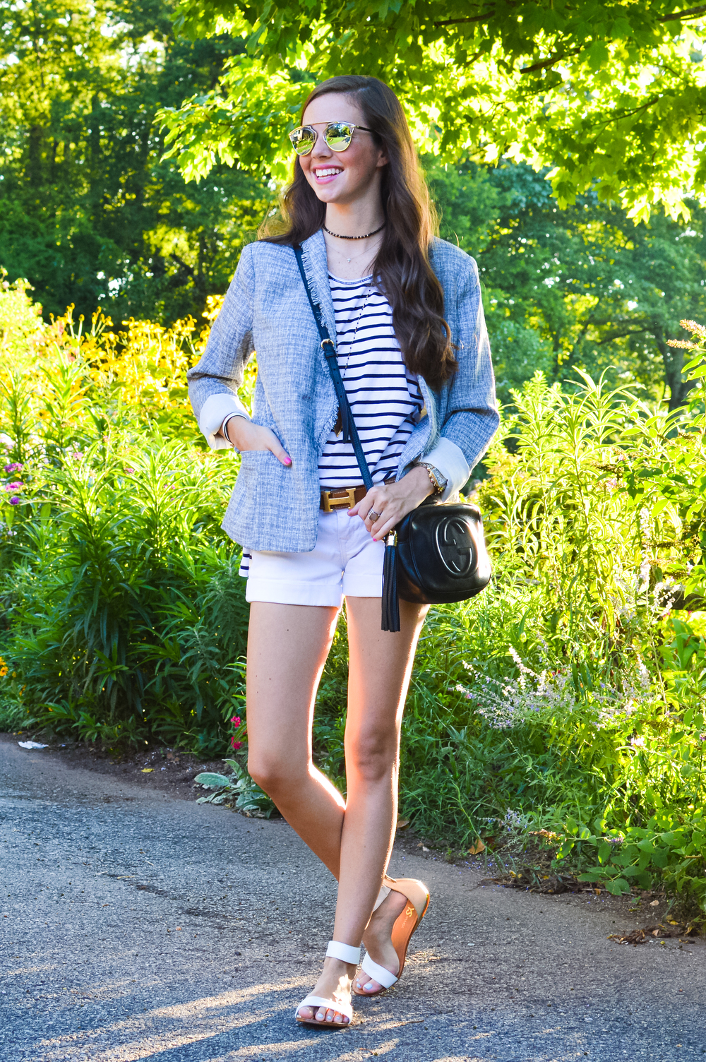 fashion blogger nordstrom anniversary sale  (5 of 13).jpg