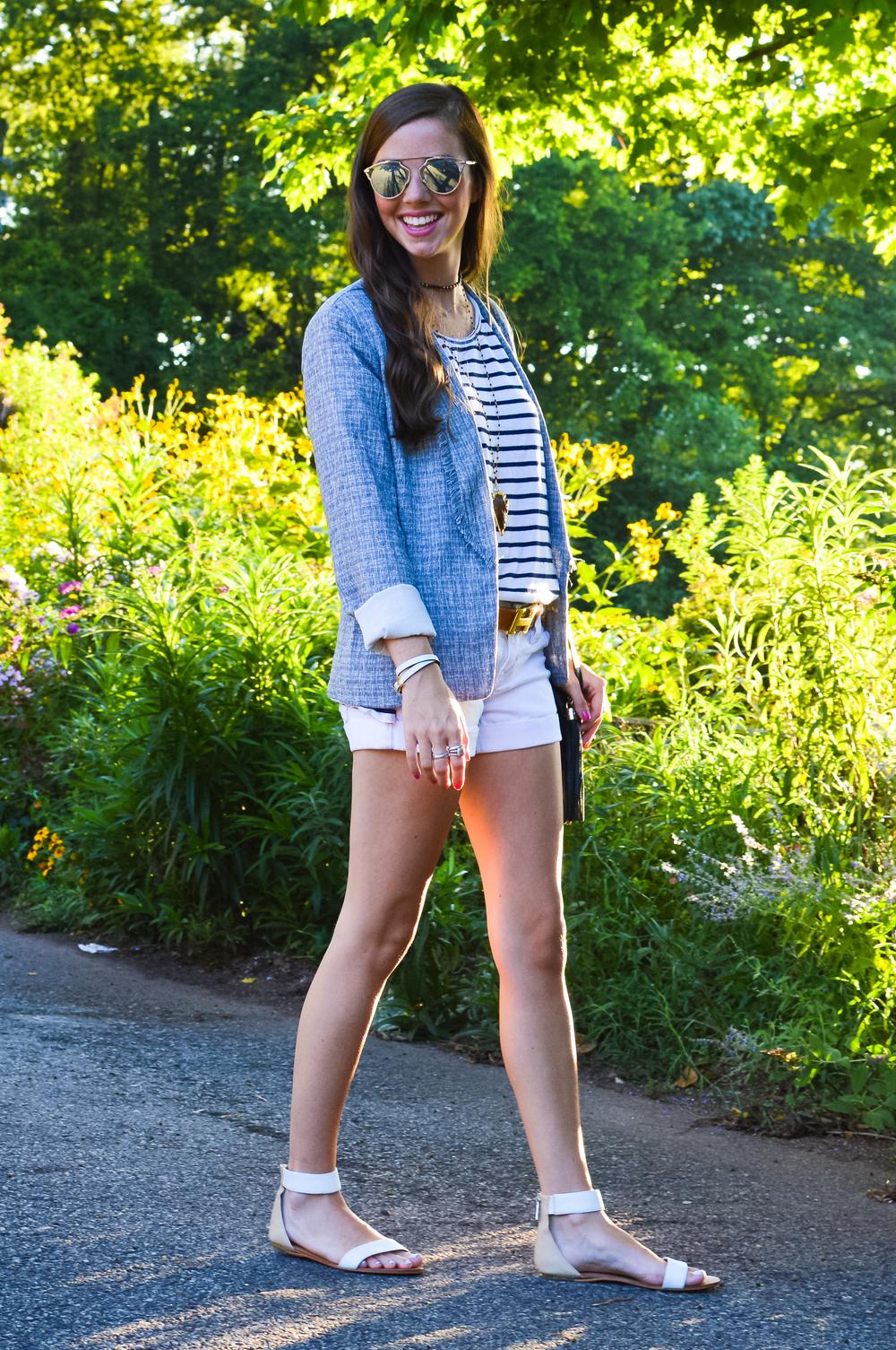 fashion blogger nordstrom anniversary sale  (8 of 13).jpg